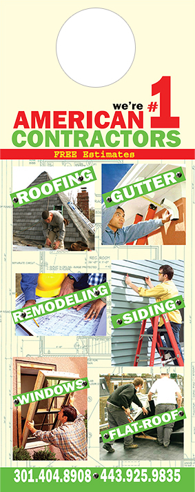american_roofing
