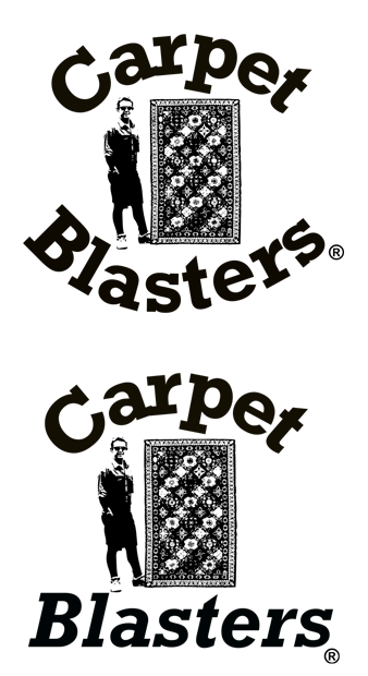 Carpet Blasters