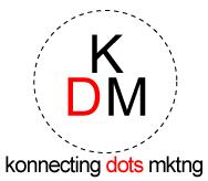 kdm_2