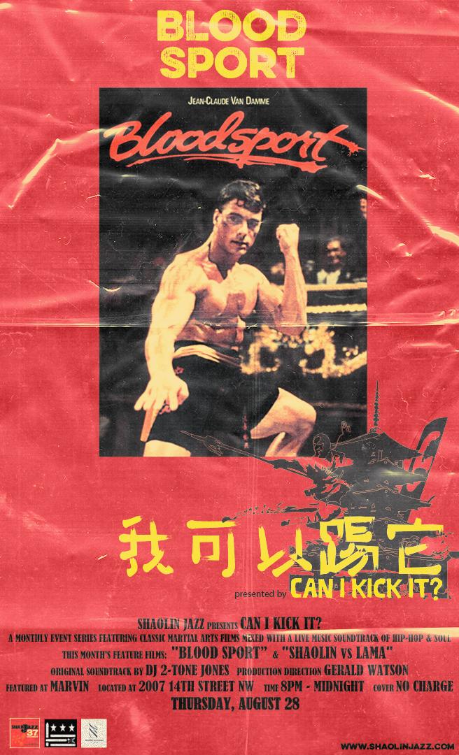 movie_poster3_web