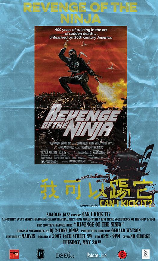 revenge_ninja_eventbrite