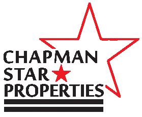 chapman_web