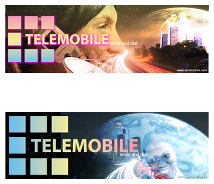 telemobile_billboards