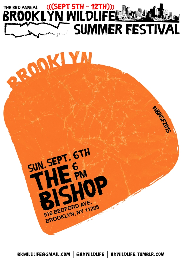 bishop_front