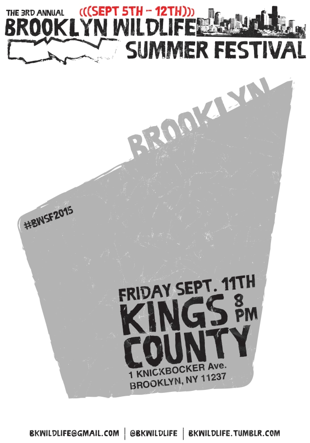 kingscounty_front