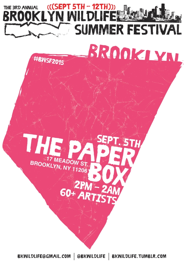 paper_box_front