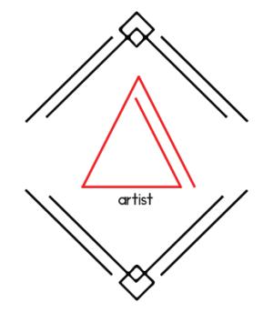 coat_arms_artist