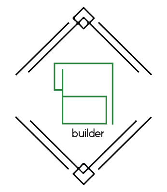 coat_arms_builder