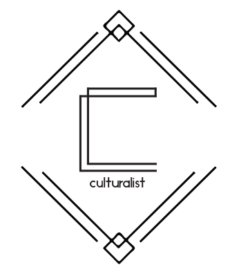 coat_arms_culturalist
