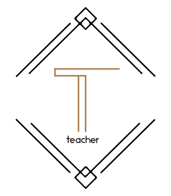 coat_arms_teacher