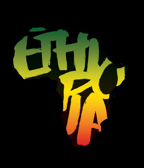 ethiopia_in_africa2